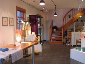 Spritzenhaus-innen