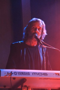Roland Weller