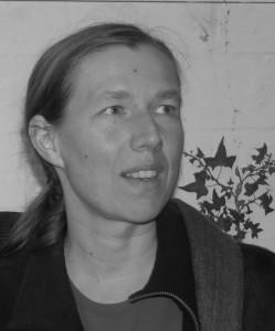 Dora Herrmann sw